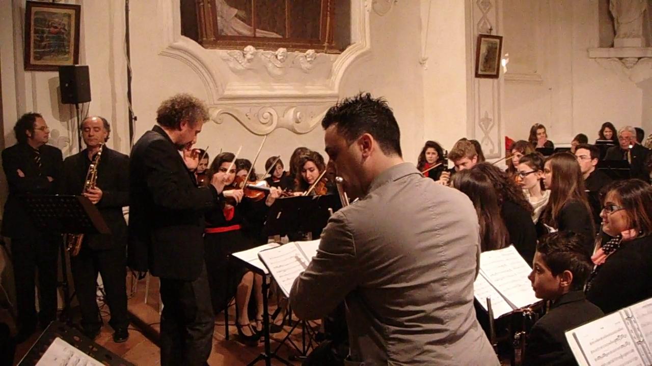chiesa-dellitria-__calascibetta-2013_4