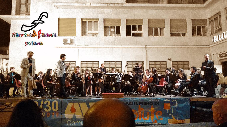 Filarmonica Giovanile Siciliana_23