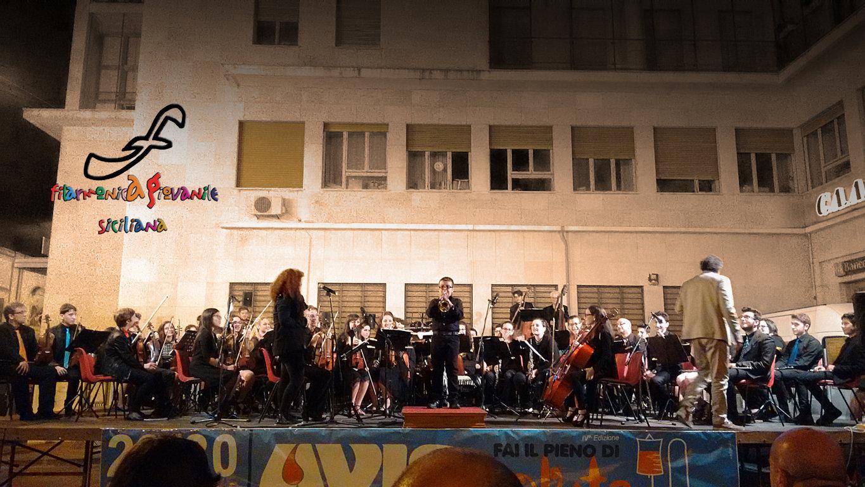 Filarmonica Giovanile Siciliana_6