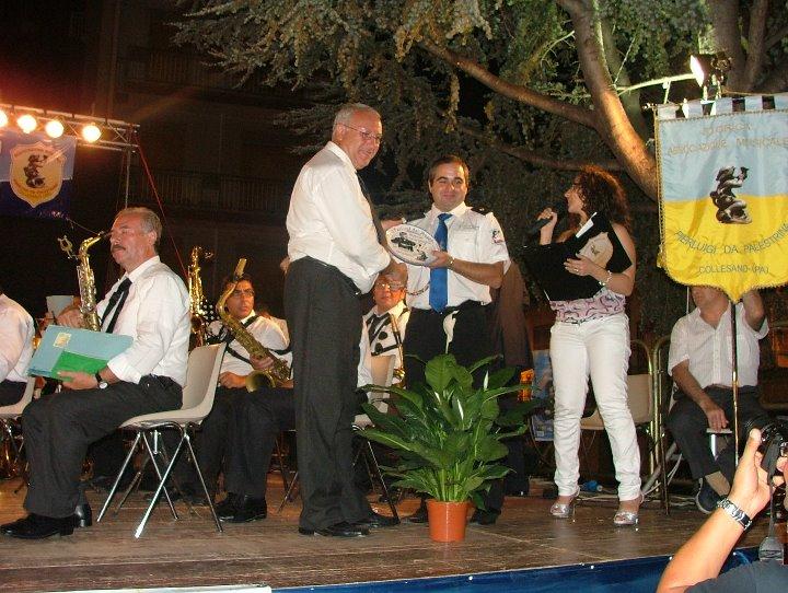 raduno-collesano-2011_1