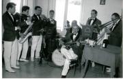 anni-60