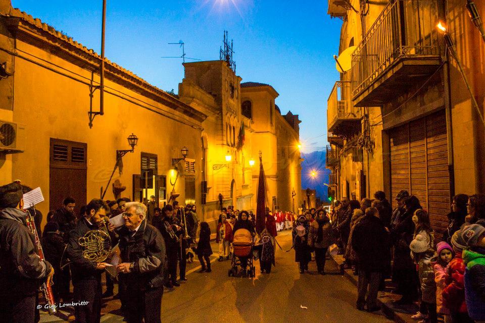 Venerdi Santo 2014_4.jpg