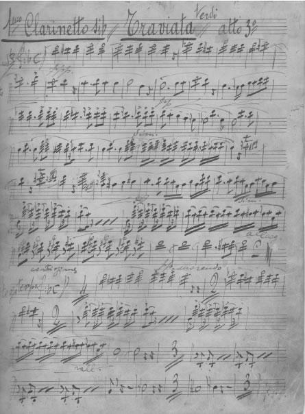 ClarinettoTraviata1