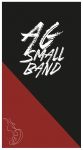 Foto Ag Small Band