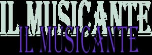 Il musicante -
