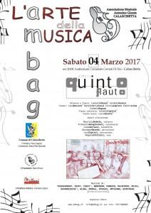 Loc. Quinto Flauto 1 - 2017.pdf