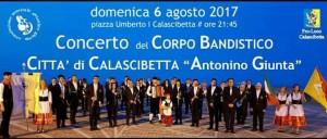 Loc Banda_ 06 Agosto 2017