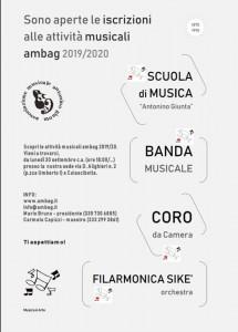 scuolamusica